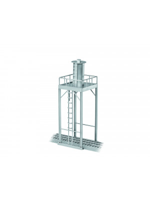 lionel 14255 sand tower