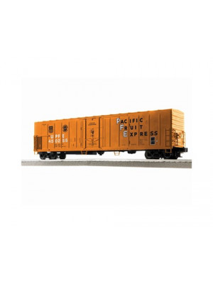 lionel 317170 pfe lionscale reefer