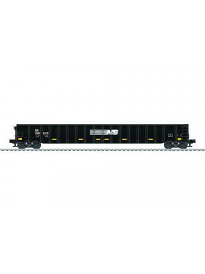 lionel 83320 ns 65' gondola