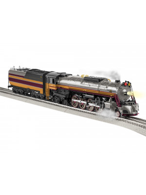 lionel 84067 milwaukee rd s3 #260