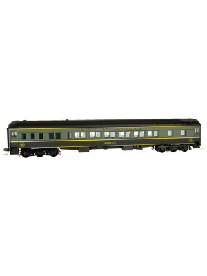 micro trains 14200150 cn sleeper