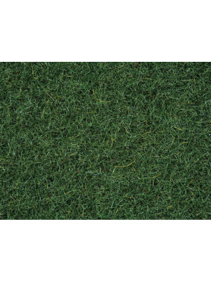 noch 50200 static grass dark green
