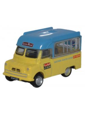 oxford nca003 lyons ice cream truck