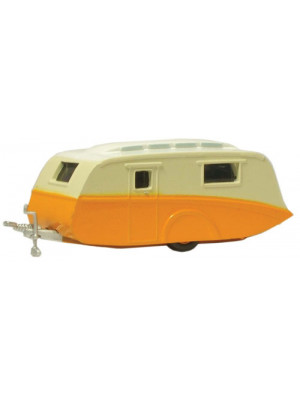 oxford ncv001 caravan trailer
