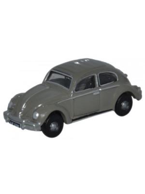 oxford nvwb004 vw beetle anthracite