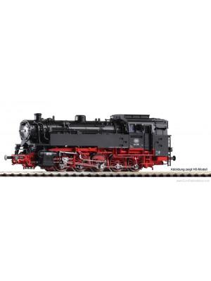 piko 40101 br 82 side-tank loco w/snd