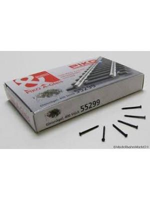 piko 55299 track nails