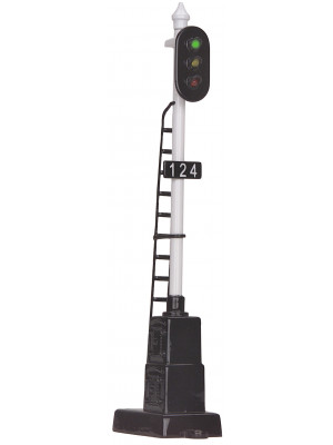 mth 11036 vertical signal