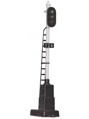 mth 11036 vertical signal