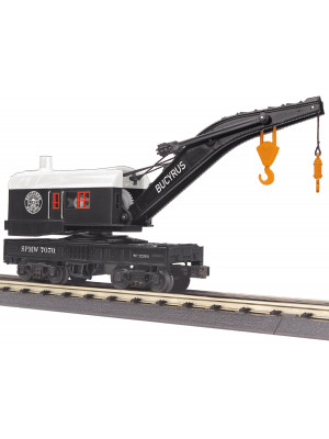 railking 79570 sp crane