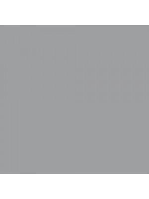 tru-color 13 aluminum