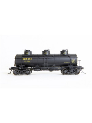 tangent scale models 11521 wchx tankcar