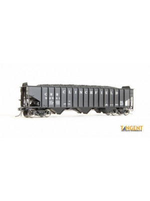 tangent scale models 15010 clinchfeild hopper