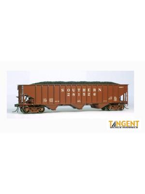 tangent 15023 southern open hopper