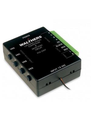 scenemaster 4359 crossing signal controller