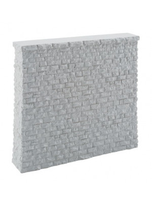 walthers 4582 dbl track bridge pier stone