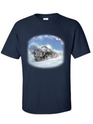 daylight 10140wf06 big boy winter shirt xl