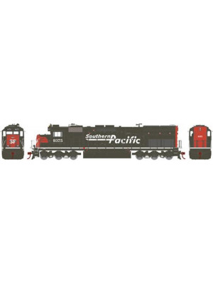 athearn 88795 sp/spd letter sd45t-2