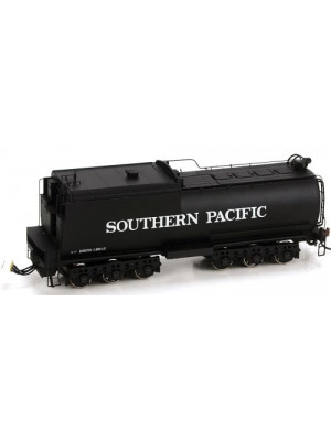 athearn g97046 sp mt-4 tender no#