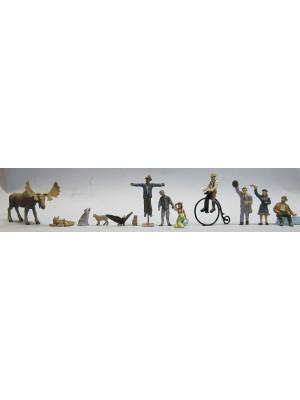 artista 1613 scarecrow