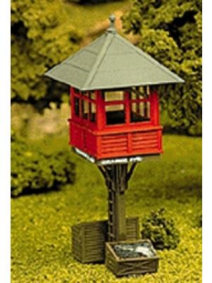 atlas 701 elevated gate tower kit