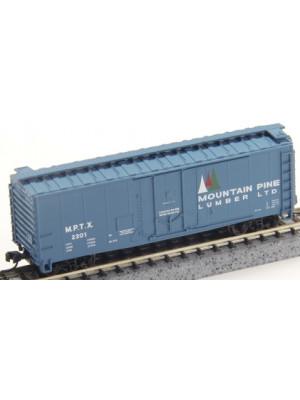 atlas 50001807 40 mptx pd boxcar