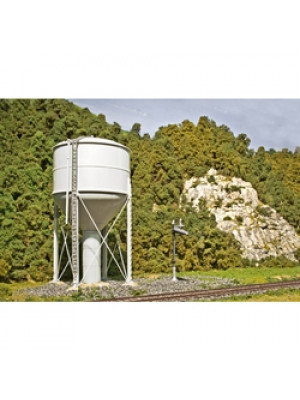 atlas 6916 steel water tower kit