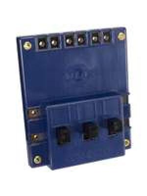 atlas 6927 heavy duty connector