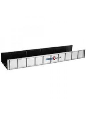 atlas 70000005 amtrak girder bridge code 100