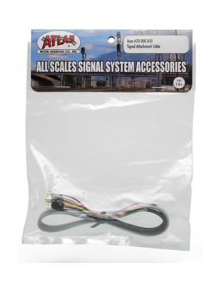 atlas 70000050 signal attachment cable