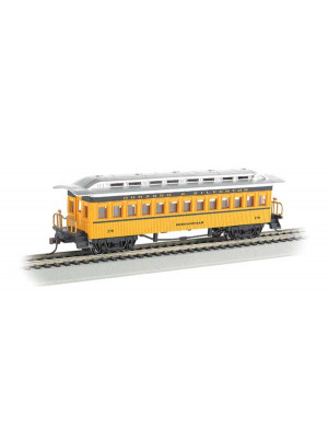 bachmann 13408 dsng coach