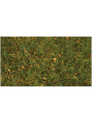 bachmann 31003 6mm alpine green static grass