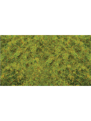 bachmann 31011 2mm light green static grass