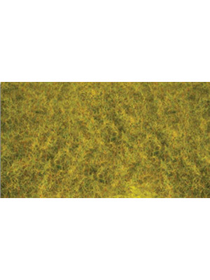 bachmann 31014 20mm dry grass static grass