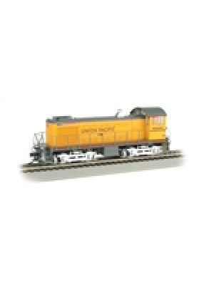 bachmann 63155 s4 up dcc