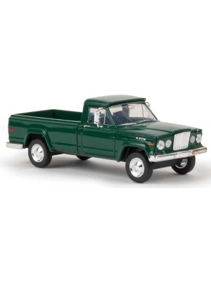 brekina 19803 jeep gladiator