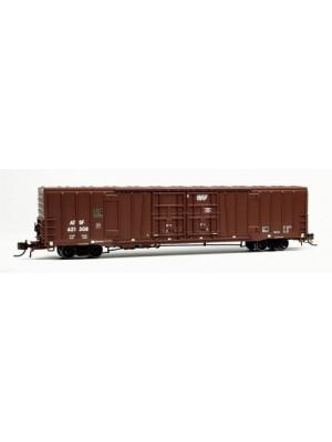 blma 18002 sf 60 dd boxcar