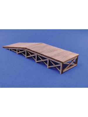 blair line 174 loading ramp kit