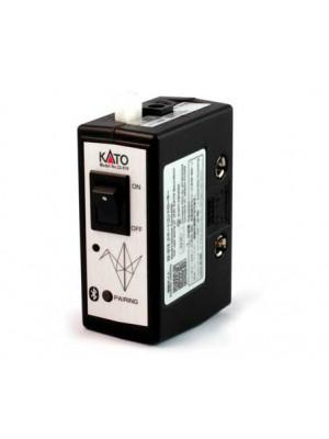 kato 22019 smart controller ho/n