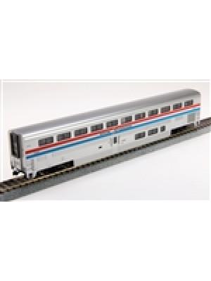 kato 356052 amtrak superliner coach phase 3
