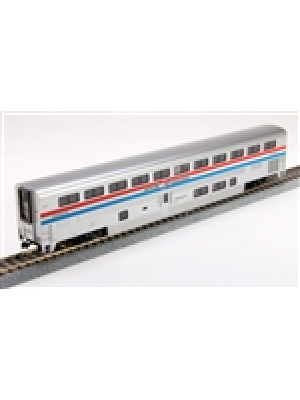 kato 356082 amtrak superliner sleeper ph3