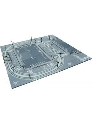 kato 40-800 unitram track set