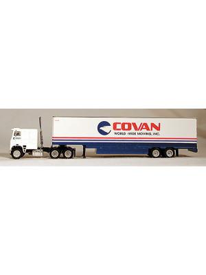 con-cor 1076 covan trctr/trlr