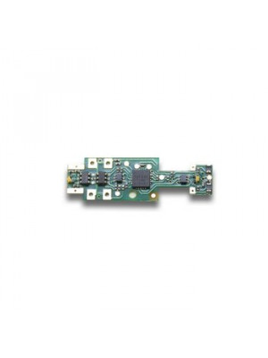 digitrax dn123k3 decoder kato nw2