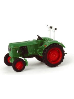 herpa 65764 tractor