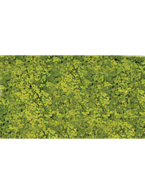 heki 1550 foliage light green
