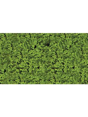 heki 1551 foliage dark green
