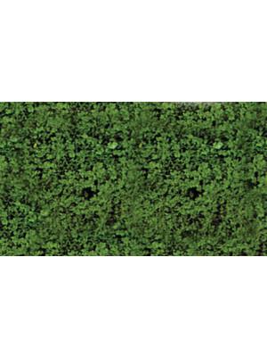 heki 1552 foliage dark green