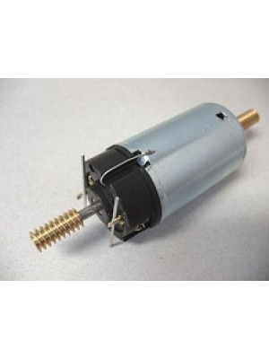piko 36007 motor for mogul