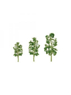 """jtt 92049 aspen tree 6"""""""
